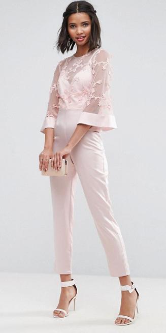 pink-light-jumpsuit-lob-sheer-lace-white-shoe-sandalh-howtowear-spring-summer-brun-dinner.jpg