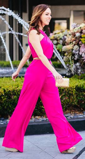 pink-magenta-jumpsuit-howtowear-spring-summer-hairr-dinner.jpg