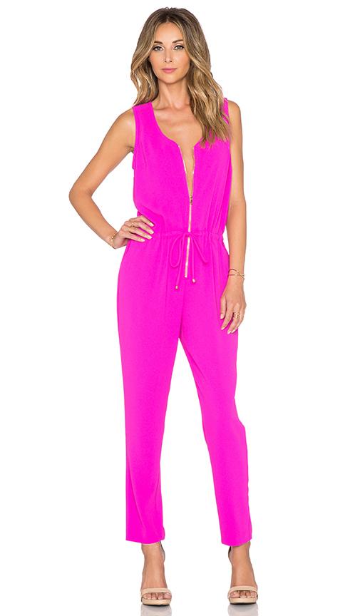 pink-magenta-jumpsuit-bright-howtowear-spring-summer-hairr-dinner.jpg