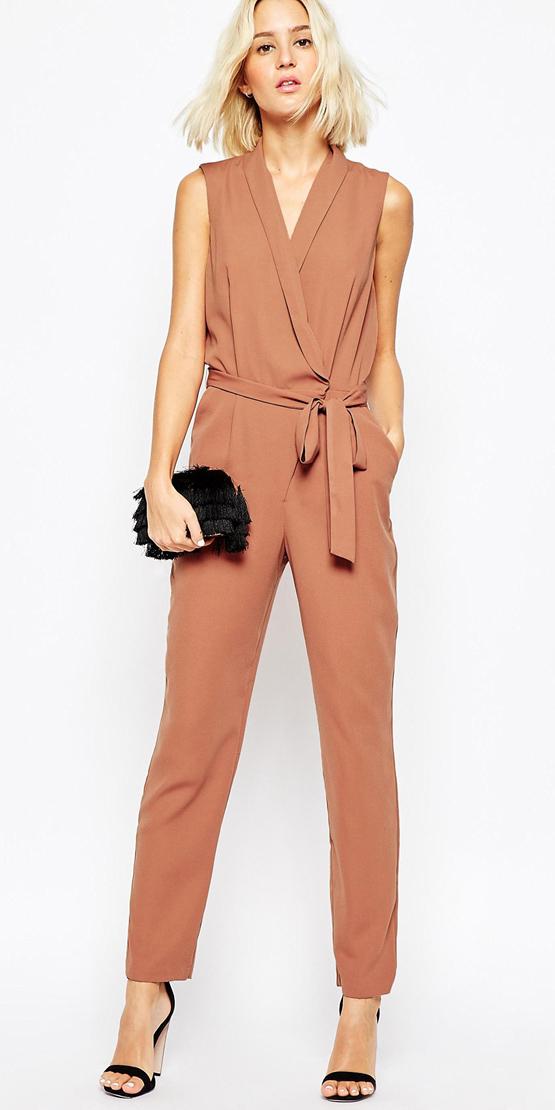 camel-jumpsuit-black-bag-clutch-black-shoe-sandalh-howtowear-spring-summer-blonde-dinner.jpg