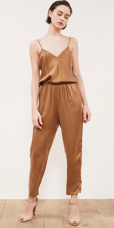 camel-jumpsuit-tan-shoe-sandalh-bob-howtowear-spring-summer-dinner.jpg