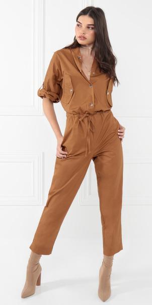camel-jumpsuit-tan-shoe-booties-howtowear-fall-winter-brun-lunch.jpg