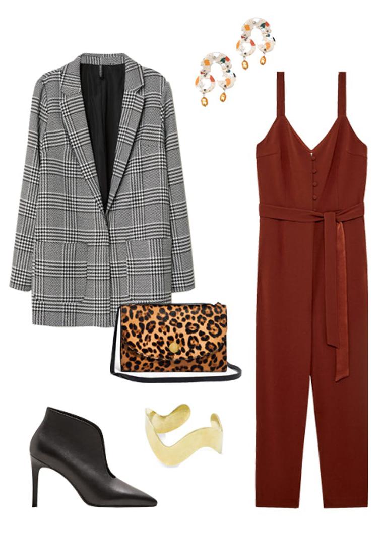 camel-jumpsuit-bracelet-camel-bag-leopard-print-earrings-grayl-jacket-blazer-black-shoe-booties-fall-winter-dinner-fall-wedding.jpg