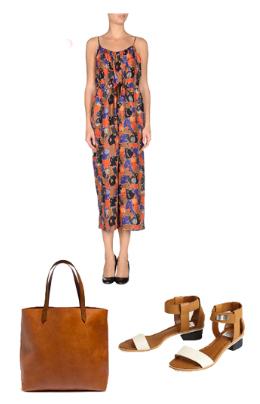 orange-jumpsuit-white-shoe-sandals-cognac-bag-tote-spring-summer-wear-fashion-style-print-weekend.jpg