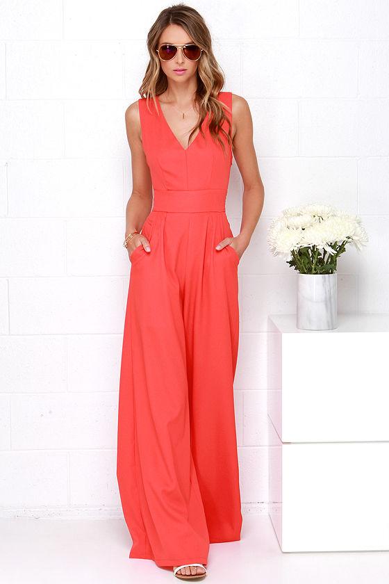 orange-jumpsuit-sun-howtowear-spring-summer-blonde-dinner.jpg