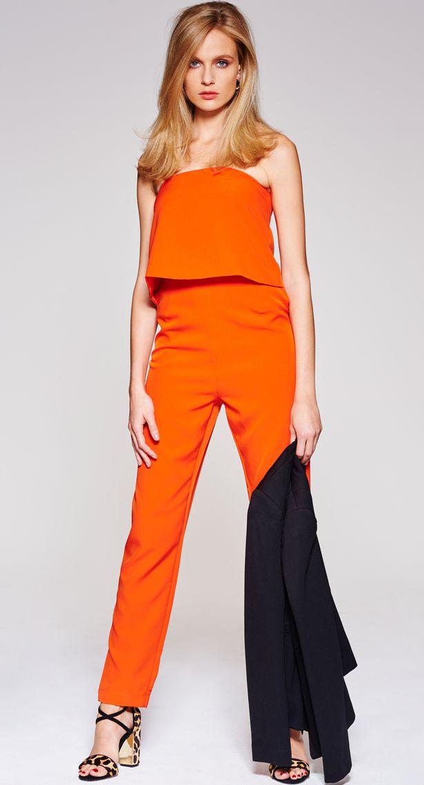 orange-jumpsuit-howtowear-fall-winter-blonde-dinner.jpg