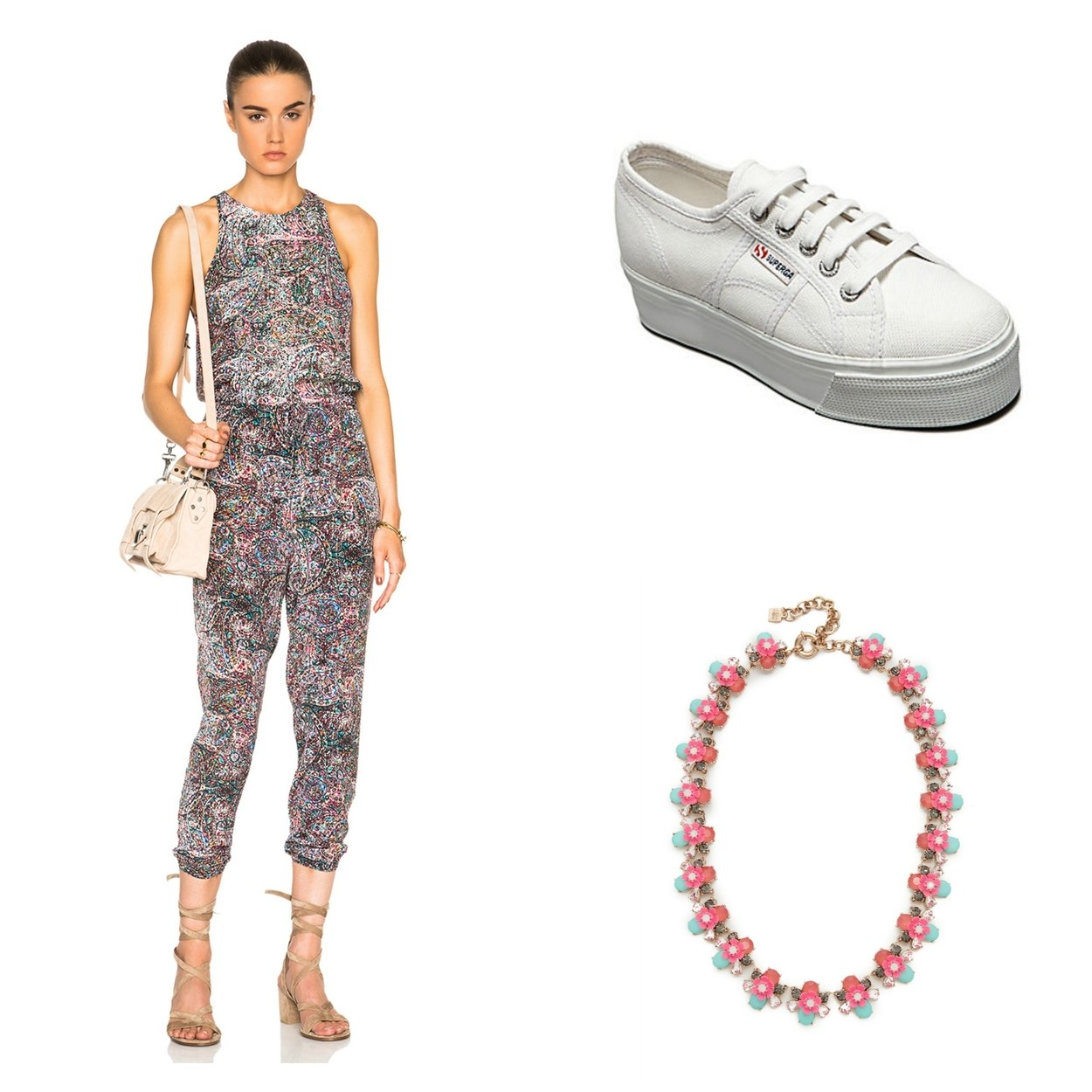 white-jumpsuit-necklace-white-shoe-sneakers-blue-light-jumpsuit-spring-summer-casualfriday-work.jpg
