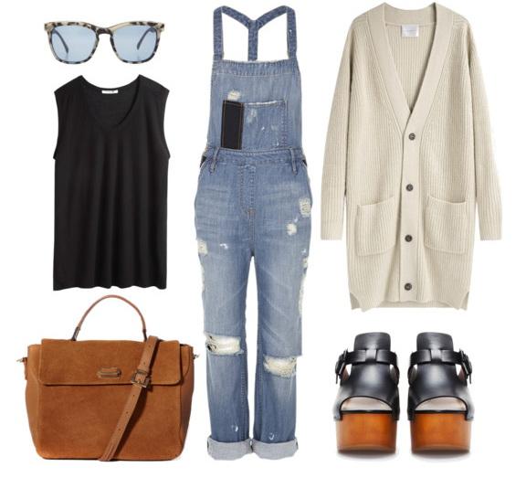 blue-light-jumpsuit-black-tee-denim-overalls-white-cardiganl-cognac-bag-black-shoe-sandalw-sun-howtowear-fashion-style-outfit-spring-summer-weekend.jpg
