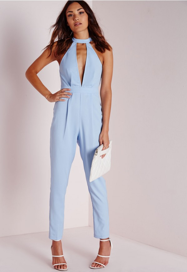 blue-light-jumpsuit-white-shoe-sandalh-white-bag-clutch-howtowear-fashion-style-outfit-spring-summer-brun-dinner.jpg