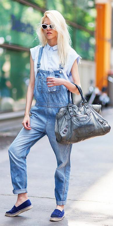 blue-light-jumpsuit-blue-light-top-gray-bag-sun-blue-shoe-flats-howtowear-fashion-style-outfit-spring-summer-blonde-weekend.jpg