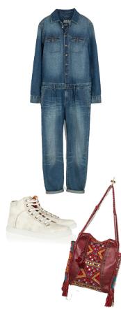 blue-med-jumpsuit-white-shoe-sneakers-red-bag-fall-winter-wear-fashion-style-denim-jean-weekend.jpg