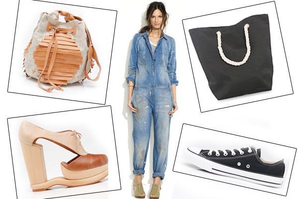 blue-med-jumpsuit-cognac-shoe-booties-black-shoe-sneakers-black-bag-cognac-bag-howtowear-fashion-style-outfit-spring-summer-brun-weekend.jpg
