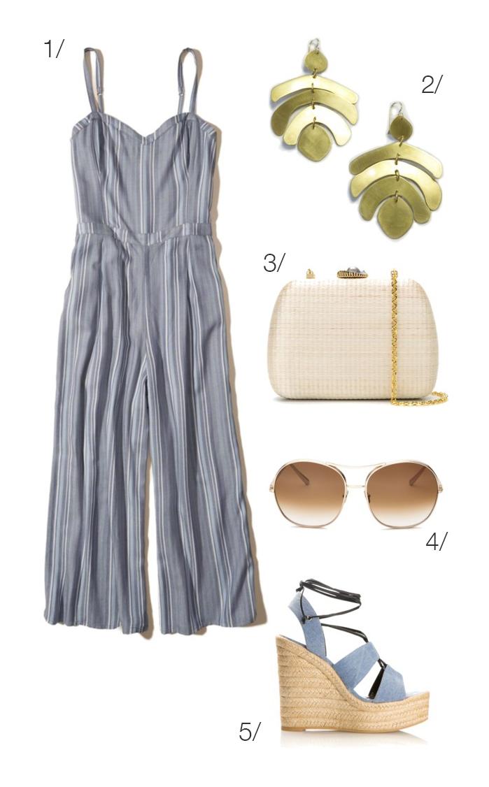 how-to-style-blue-med-jumpsuit-blue-shoe-sandalw-earrings-white-bag-sun-spring-summer-fashion-lunch.jpg