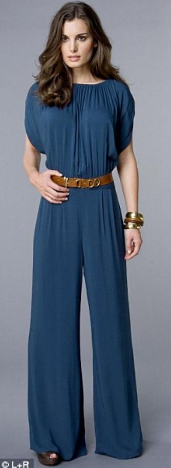 blue-med-jumpsuit-brown-shoe-sandalh-brun-bracelet-fall-winter-wear-fashion-style-belt-night-dinner.jpg