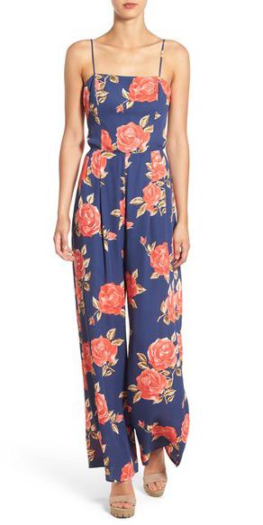 blue-navy-jumpsuit-tan-shoe-sandalh-print-spring-summer-wear-fashion-style-floral-lunch.jpg