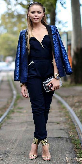 blue-navy-jumpsuit-blue-navy-jacket-blazer-tan-shoe-sandalh-howtowear-spring-summer-blonde-dinner.jpg