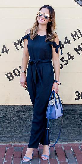 blue-navy-jumpsuit-sun-blue-bag-blue-shoe-sandalh-offshoulder-howtowear-spring-summer-hairr-lunch.jpg