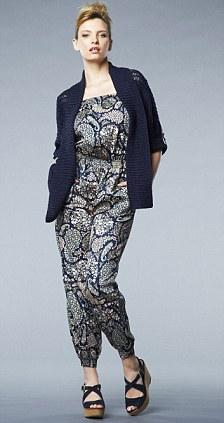 blue-navy-jumpsuit-blue-navy-cardiganl-print-paisley-bun-blue-shoe-sandalw-howtowear-fashion-style-outfit-spring-summer-blonde-lunch.jpg