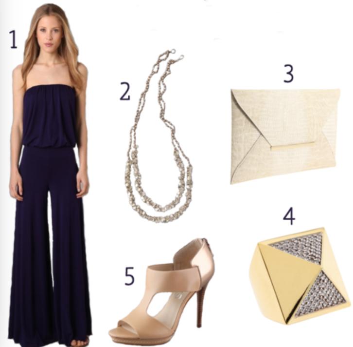 blue-navy-jumpsuit-tan-shoe-sandalh-ring-necklace-strapless-spring-summer-wear-fashion-style-white-bag-clutch-dinner.jpg