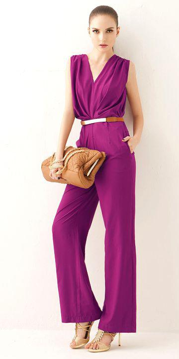 purple-royal-jumpsuit-pony-cognac-bag-howtowear-spring-summer-blonde-dinner.jpg