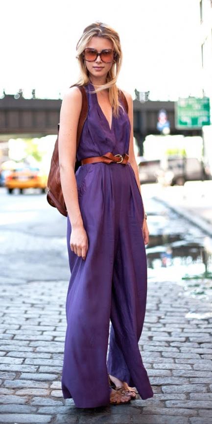 purple-royal-jumpsuit-belt-sun-howtowear-spring-summer-blonde-lunch.jpg