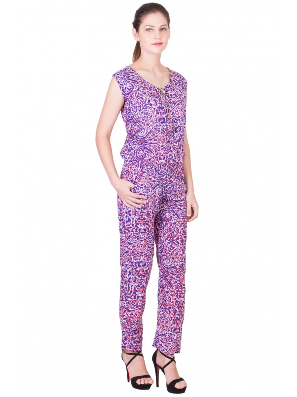 purple-royal-jumpsuit-print-pony-howtowear-spring-summer-hairr-dinner.jpg