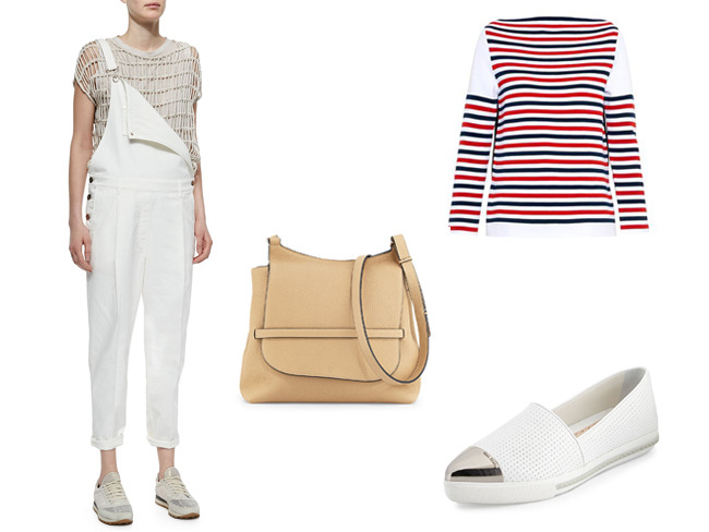 white-jumpsuit-red-tee-stripe-cutout-tan-bag-white-shoe-flats-overalls-howtowear-fashion-style-outfit-spring-summer-lunch.jpg