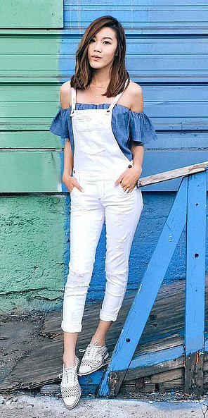 white-jumpsuit-overalls-white-shoe-brogues-lob-blue-med-top-offshoulder-spring-summer-brun-weekend.jpg