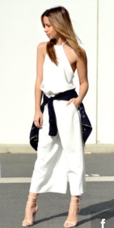 white-jumpsuit-white-shoe-sandalh-hairr-spring-summer-wear-fashion-style-dinner.jpg
