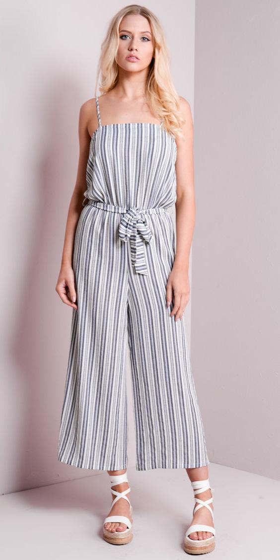 white-jumpsuit-stripe-vertical-cropped-white-shoe-sandals-spring-summer-blonde-lunch.jpg