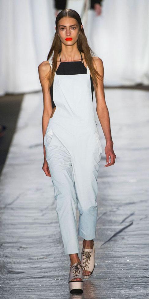 white-jumpsuit-black-top-crop-white-shoe-sandalw-hairr-runway-ragbone-spring-summer-lunch.jpg