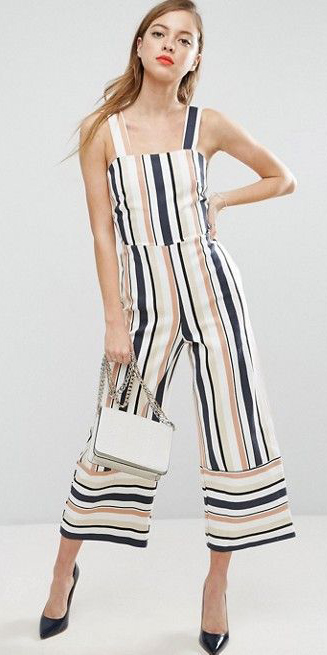 white-jumpsuit-stripe-white-bag-black-shoe-pumps-howtowear-spring-summer-blonde-lunch.jpg