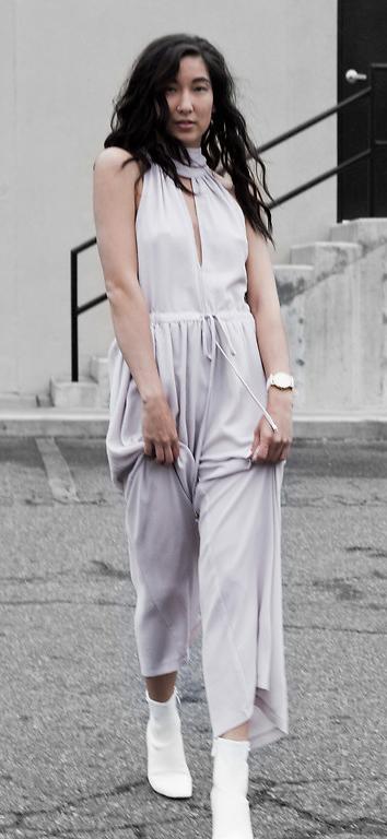 white-jumpsuit-white-shoe-booties-spring-summer-brun-dinner-mono.jpg