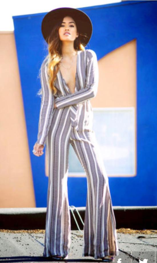 grayl-jumpsuit-stripe-spring-summer-wear-fashion-style70s-widebrim-hat-brun-lunch.jpg