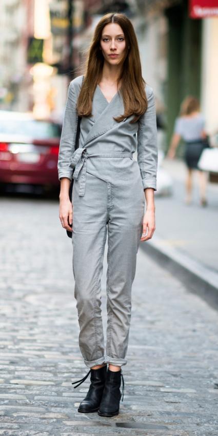 grayl-jumpsuit-black-shoe-booties-howtowear-fall-winter-hairr-weekend.jpg