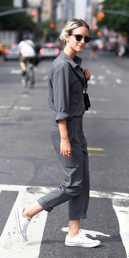 grayd-jumpsuit-bun-sun-white-shoe-sneakers-howtowear-spring-summer-blonde-weekend.jpg