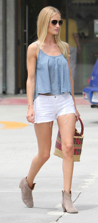 white-shorts-blue-light-cami-tan-shoe-booties-tan-bag-sun-howtowear-fashion-style-outfit-spring-summer-rosiehuntingtonwhiteley-denim-blonde-weekend.jpg