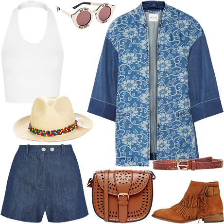 blue-navy-shorts-white-top-crop-blue-med-jacket-kimono-sun-hat-straw-cognac-bag-cognac-shoe-booties-belt-howtowear-fashion-style-outfit-spring-summer-festival-lunch.jpg