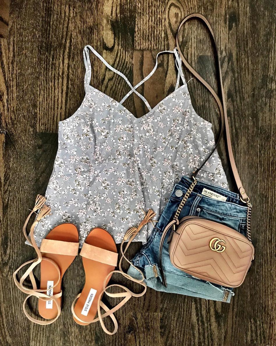 blue-med-shorts-jean-tan-bag-tan-shoe-sandals-grayl-cami-spring-summer-weekend.jpg
