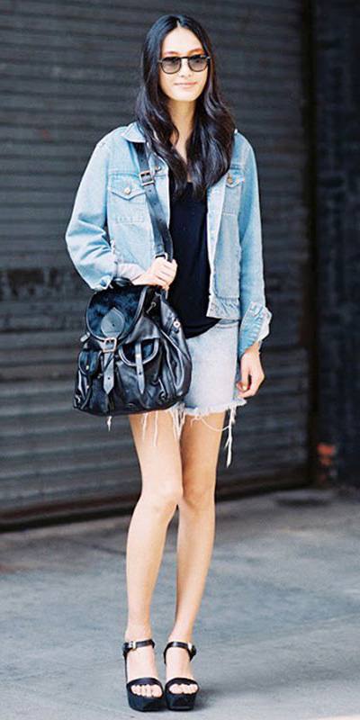 blue-light-shorts-black-bag-black-shoe-sandalw-blue-light-jacket-jean-brun-spring-summer-weekend.jpg