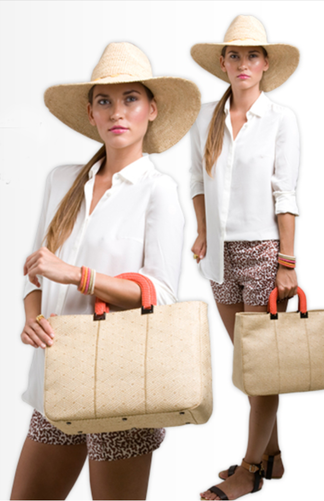 o-camel-shorts-white-collared-shirt-howtowear-fashion-style-outfit-spring-summer-tan-bag-tote-cognac-shoe-sandalh-pony-hat-print-blonde-weekend.jpg