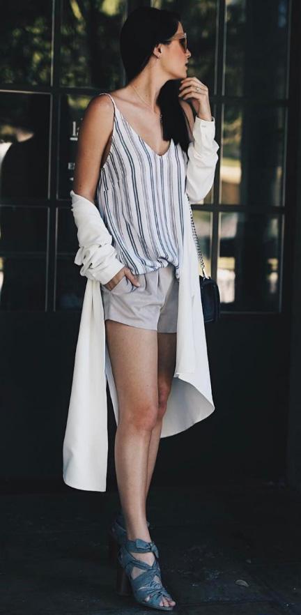 tan-shorts-print-vertical-stripe-white-cami-spring-summer-brun-dinner.jpg