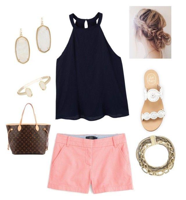 pink-light-shorts-black-top-halter-earrings-bracelet-brown-bag-tote-white-shoe-sandals-bun-spring-summer-blonde-lunch.jpg