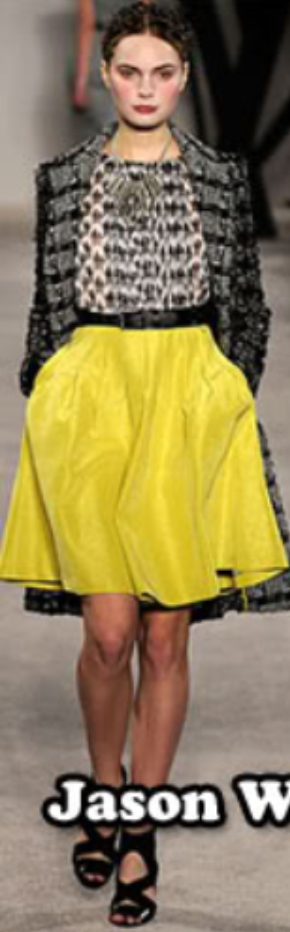 yellow-aline-skirt-white-top-print-grayd-jacket-coat-belt-bib-necklace-bun-black-shoe-sandalh-wear-style-fashion-spring-summer-runway-hairr-lunch.jpg