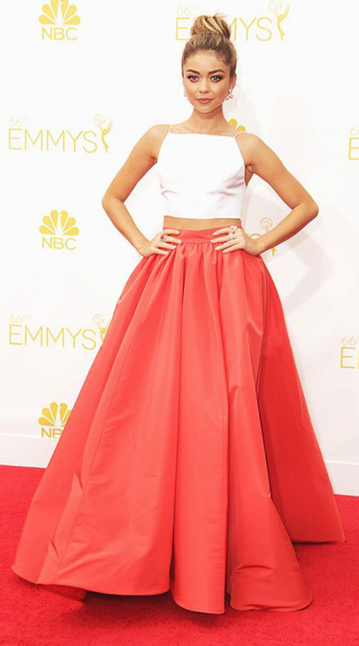 white-crop-top-bun-hairr-red-maxi-skirt-spring-summer-dinner.jpg