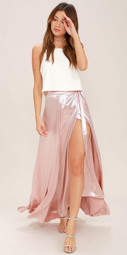 07e14cf70b60 white-crop-top-choker-hairr-slit-silk-pink-
