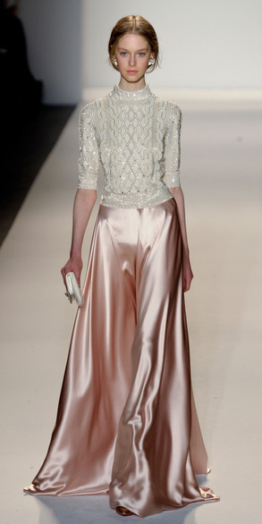 white-top-blonde-runway-silk-holiday-white-bag-clutch-pink-light-maxi-skirt-fall-winter-dinner.jpg