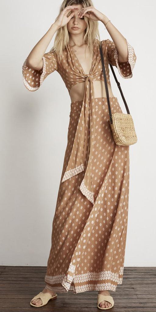 tan-crop-top-matchset-blonde-tan-shoe-sandals-print-tan-bag-tan-maxi-skirt-spring-summer-weekend.jpg