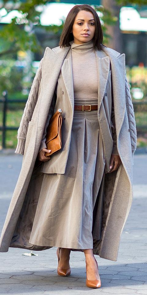 tan-jacket-blazer-belt-tan-jacket-coat-brun-lob-cognac-shoe-pumps-katgraham-tan-maxi-skirt-fall-winter-work.jpg