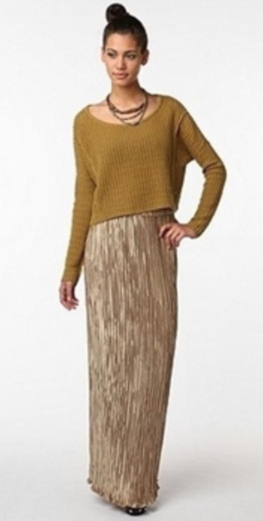 o-tan-maxi-skirt-yellow-sweater-necklace-bun-wear-style-fashion-fall-winter-brun-lunch.jpg